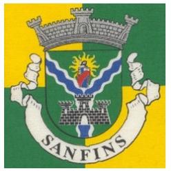 Sanfins